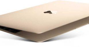 macbook-2016